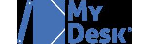Prodotti_MyDesk