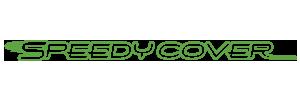 Prodotti_SpeedyCover