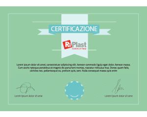 Certificazione_Icon_300x240