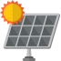 Energia_icon_67x67