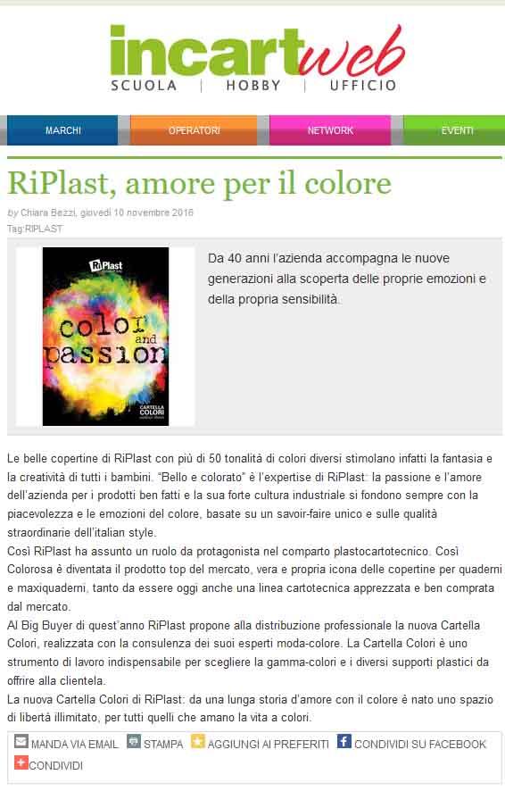 www-incartweb-net-nuova-cartella-colori-riplast