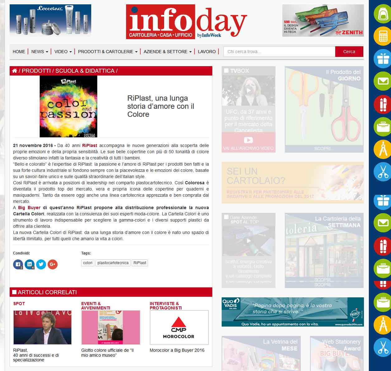 www-infoday-it-nuova-cartella-colori