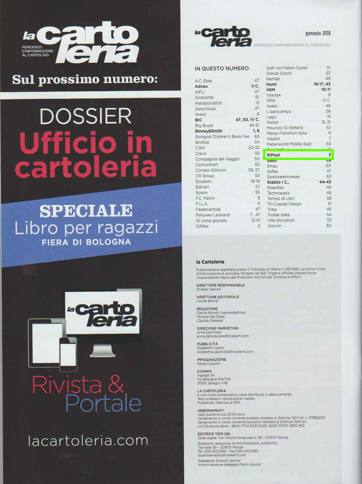 cartoleria2