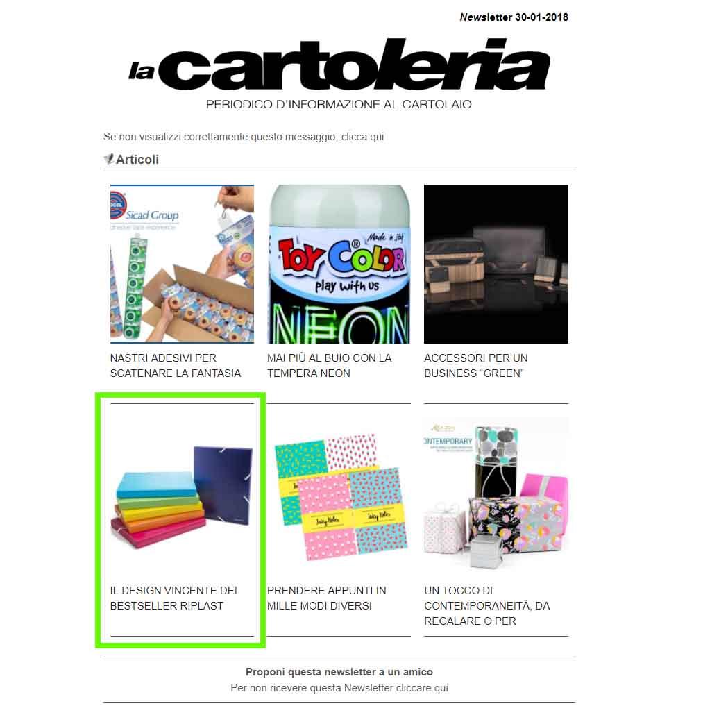 cartoleria3